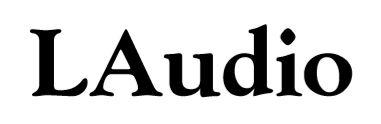 Поступление радиосистем LAudio