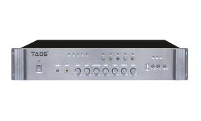 Трансляционное оборудование TADS