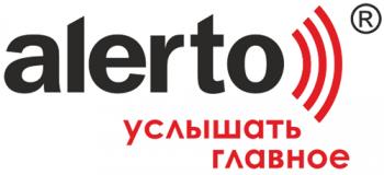 Трансляционное оборудование Alerto