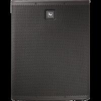 Electro-Voice ELX 118P