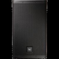 Electro-Voice ELX 112
