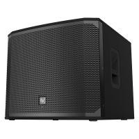 Electro-Voice EKX-18S