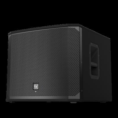 Electro-Voice EKX-15SP