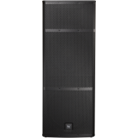 Electro-Voice ELX 215
