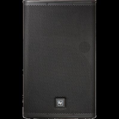 Electro-Voice ELX 115P