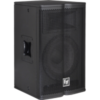 Electro-Voice TX1122