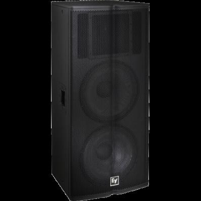 Electro-Voice TX2152