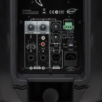 Wharfedale Pro TITAN 12D