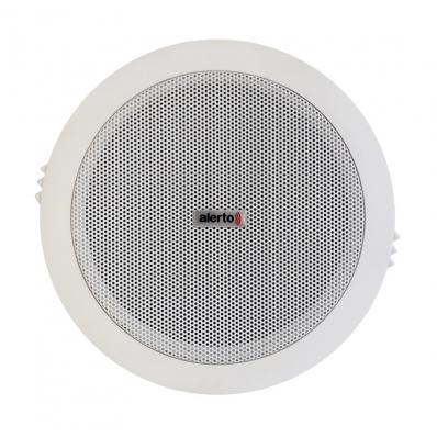 Alerto ACS-06  Громкоговоритель потолочный