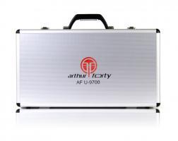 Arthur Forty U-9700C