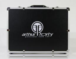 Arthur Forty U-9900C
