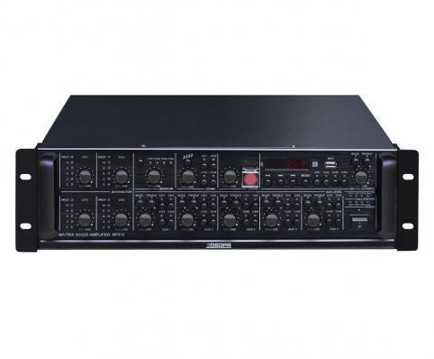 DSPPA MP-912