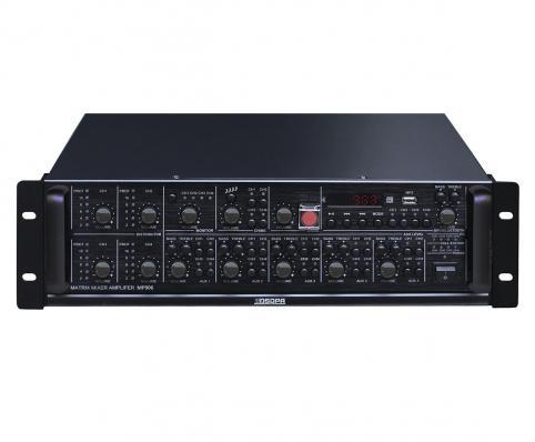 DSPPA MP-906