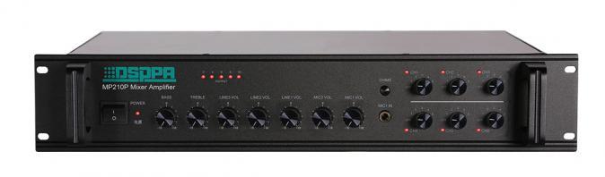 DSPPA MP-310P