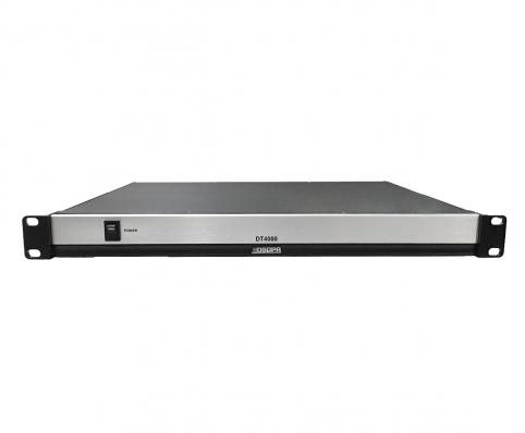 DSPPA DT4000