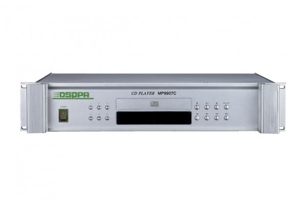 DSPPA MP-9907C