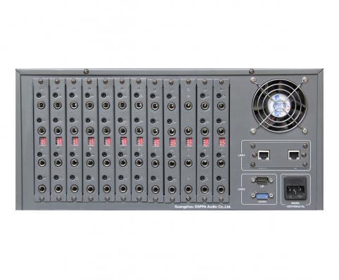 DSPPA MAG-6411