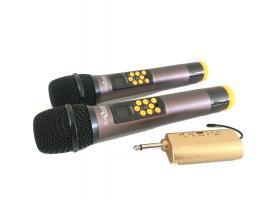 Studiomaster WM-103