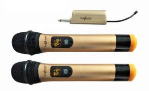 Studiomaster WM-102
