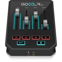TC Electronic GO XLR MINI