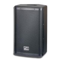 Solton acoustic aart 10 A