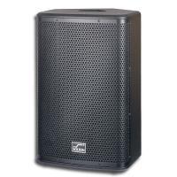 Solton acoustic aart 12 A