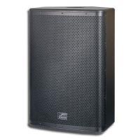 Solton acoustic aart 15 A