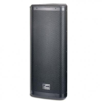 Solton acoustic aart 88 A