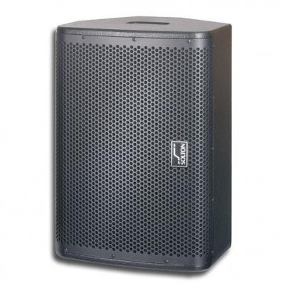 Solton acoustic MF 300 AL