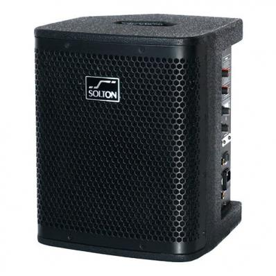Solton acoustic Performer 200