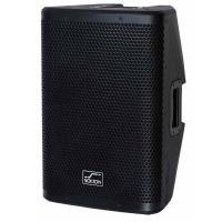Solton acoustic SD 10 A