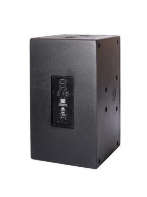 Solton acoustic CX 215 A