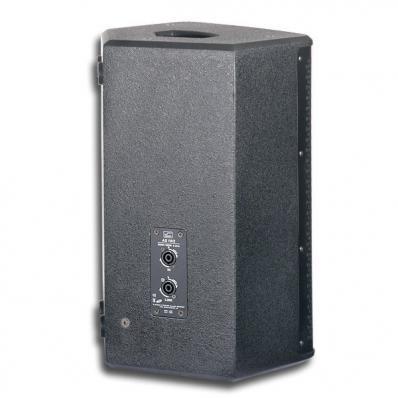Solton acoustic AS 10/2