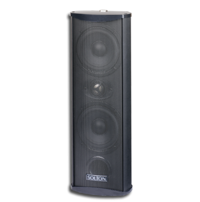 Solton acoustic IP 4/2