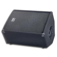 Solton acoustic MF 200