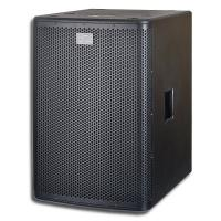 Solton acoustic AS Sonic SB-18N
