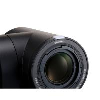 Panasonic AW-UE150