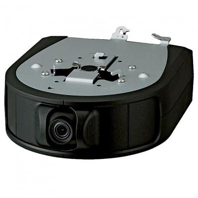 Panasonic AW-HEA10KEJ PTZ-камера