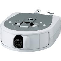 Panasonic AW-HEA10WEJ PTZ-камера