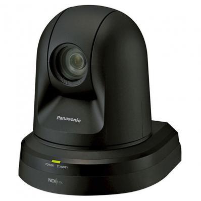 Panasonic AW-HN38HKEJ PTZ-камера