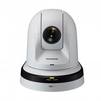 Panasonic AW-HN38HWEJ PTZ-камера