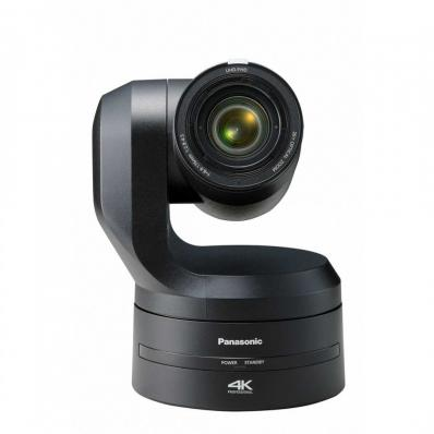 Panasonic AW-UE150KEJ PTZ-камера