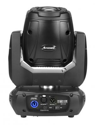 Anzhee AIR SPOT 150