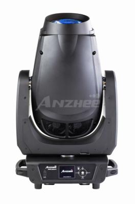 Anzhee PRO Alphard SPOT 400 CMY