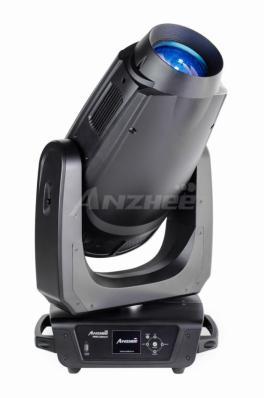 Anzhee PRO Alphard SPOT 500 FS
