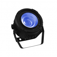 PROCBET PAR LED 50 COB RGBWA