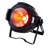 PROCBET PAR LED 100 COB RGBW
