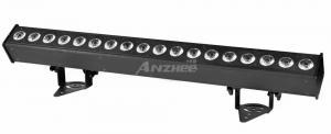 Anzhee BAR18x12-BL