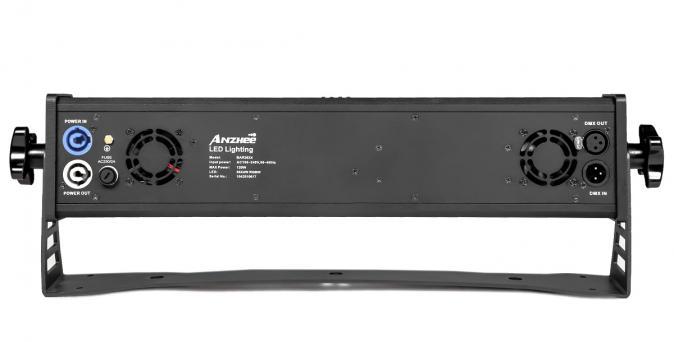 Anzhee BAR36x4
