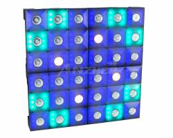 PROCBET MATRIX LED 36-3 BACKLIGHT